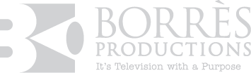 Borres Productions