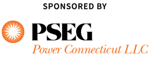 PSEG_Power_Connecticut_sponsor_black